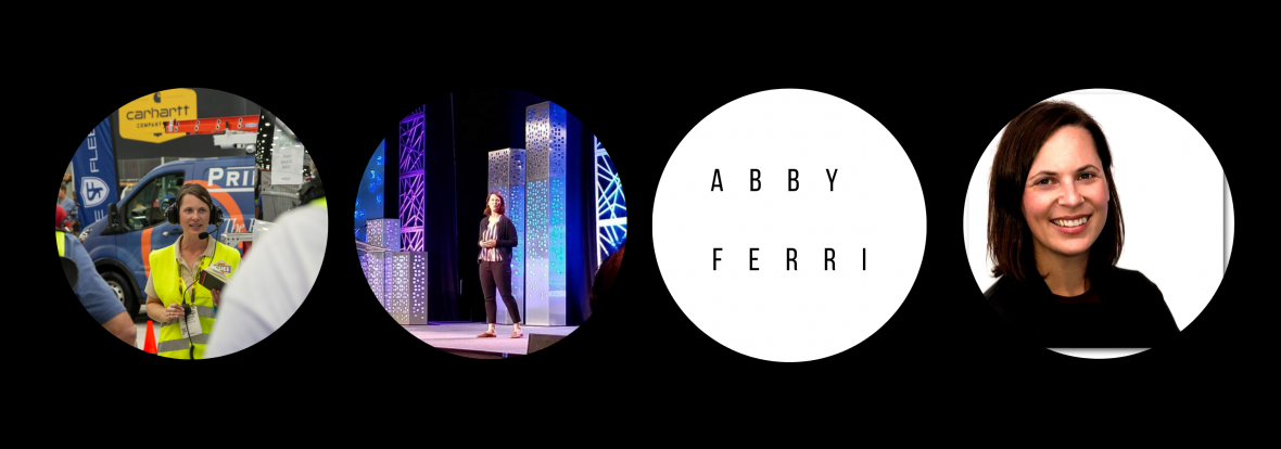 Abby Ferri